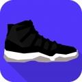 Sneakerios版(手机Sneakerapp下载)V2.1iphone/ipad版