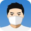 空气污染指数安卓版(手机空气污染指数app手机版下载)V4.0.11官方版