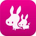 驴妈妈旅游安卓版(手机驴妈妈旅游app手机版下载)V7.9.3官方版