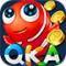 QKA捕鱼安卓版(手机QKA捕鱼app手机版下载)V2.9.20160111官方版