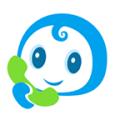 KC免费电话安卓版(手机KC免费电话app手机版下载)V6.9.0官方版