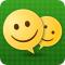 飞聊ios版(手机飞聊app下载)V2.2.0000iphone/ipad版