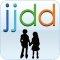 简简单单ios版(手机简简单单app下载)V2.2.0iphone/ipad版