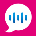 灵犀语音助手ios版(手机灵犀语音助手app下载)V4.0.1634iphone/ipad版