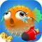 酷鱼吧捕鱼安卓版(手机酷鱼吧捕鱼app手机版下载)V3.1.2官方版