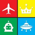 新飞行棋ios版(手机新飞行棋iphone/ipad版下载)V1.6.3官方版