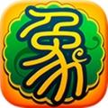 中国象棋单机安卓版(手机中国象棋单机app手机版下载)V7.01.0315.3501官方版
