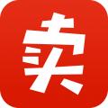 微卖安卓版(手机微卖app手机版下载)V5.2.0官方版