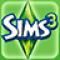 模拟人生3安卓版(手机模拟人生3app手机版下载)V9.9.11官方版