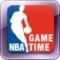 NBA机器人安卓版(手机NBA机器人app手机版下载)V1.0官方版