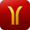 广州地铁官方APP安卓版(手机广州地铁官方APPapp手机版下载)V3.3.4官方版