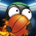 火柴人篮球安卓版(手机火柴人篮球app手机版下载)V3.0官方版