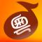 唱歌学粤语安卓版(手机唱歌学粤语app手机版下载)V9.9官方版