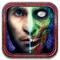变脸僵尸安卓版(手机变脸僵尸app手机版下载)V4.41官方版