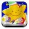 宝宝睡前故事大全安卓版(手机宝宝睡前故事大全app手机版下载)V1.96官方版