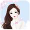 3D浪漫樱花动态壁纸锁屏安卓版(手机3D浪漫樱花动态壁纸锁屏app手机版下载)V5.2官方版