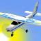 模拟遥控飞机安卓版(手机模拟遥控飞机app手机版下载)V3.20官方版