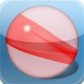 跳棋大战安卓版(手机跳棋大战app手机版下载)V1.5官方版