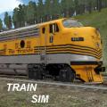 3D模拟火车安卓版(手机3D模拟火车app手机版下载)V3.7.9官方版