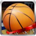 疯狂篮球安卓版(手机疯狂篮球app手机版下载)V3.6官方版