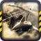 3D战斗机模拟器安卓版(手机3D战斗机模拟器app手机版下载)V6.0官方版