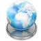 GPS在线手机定位终端安卓版(手机GPS在线手机定位终端app手机版下载)V3.0官方版