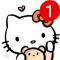 强迫症头像安卓版(手机强迫症头像app手机版下载)V2014.10.27.05官方版