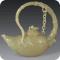 黄石艺术精品安卓版(手机黄石艺术精品app手机版下载)V2.14官方版