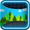 全景拍摄安卓版(手机全景拍摄app手机版下载)V1.0.19官方版