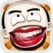 搞笑专家整人相机安卓版(手机搞笑专家整人相机app手机版下载)V20140910官方版