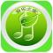音乐之家安卓版(手机音乐之家app手机版下载)V3.0.6.2官方版
