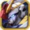 高达战争安卓版(手机高达战争app手机版下载)V1.9.0.0官方版