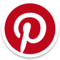 Pinterest安卓版(手机Pinterestapp手机版下载)V6.7.0官方版