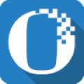 永中移动Office安卓版(手机永中移动Officeapp手机版下载)V2.0.2134.1官方版