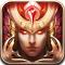不败战神安卓版(手机不败战神app手机版下载)V1.6.0官方版