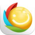 百分网安卓版(手机百分网app手机版下载)V3.4.3官方版