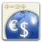 汇率安卓版(手机汇率app手机版下载)V3.2.0官方版