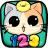 宝宝学数学加法安卓版(手机宝宝学数学加法app手机版下载)V7.1.3官方版