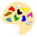 涂颜色安卓版(手机涂颜色app手机版下载)V2.2.3官方版