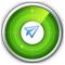 手机号码定位系统安卓版(手机手机号码定位系统app手机版下载)V3.5官方版