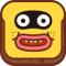 吐司安卓版(手机吐司app手机版下载)V3.2.0官方版