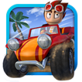 沙滩车闪电战安卓版(手机沙滩车闪电战app手机版下载)V5.6官方版