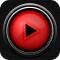 影音先锋万能播放器安卓版(手机影音先锋万能播放器app手机版下载)V8.0官方版