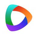 V铃安卓版(手机V铃app手机版下载)V5.1.1官方版