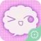 变变颜文字安卓版(手机变变颜文字app手机版下载)V1.1官方版