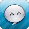 表情符号安卓版(手机表情符号app手机版下载)V1.2.4官方版