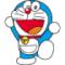 哆啦A梦-个性主题安卓版(手机哆啦A梦-个性主题app手机版下载)V1.0官方版