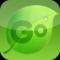 go输入法安卓版(手机go输入法app手机版下载)V1.1.4官方版