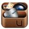 超级间谍相机安卓版(手机超级间谍相机app手机版下载)V2.2.0.091901官方版