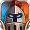城堡突袭安卓版(手机城堡突袭app手机版下载)V2.6.0官方版
